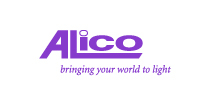 Alico2