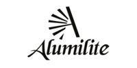 Alumilite2
