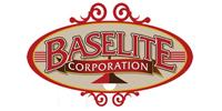 Baselite2