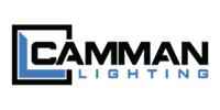 Camman2b