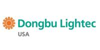 Dongbu2