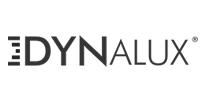 Dynalux2