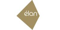 Elan2