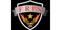 FRPS2