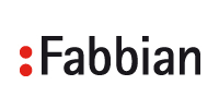 Fabbian2