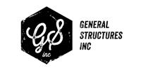 GeneralStructures2