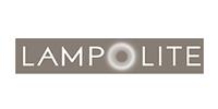 LAmpolite