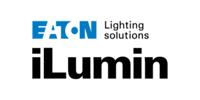 iLumin2