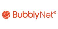 Bubblynet