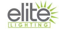 EliteLighting