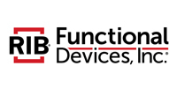 FunctionalDevices
