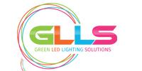GLLS1