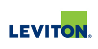 Leviton2