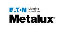 Metalux2