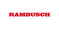 Rambusch