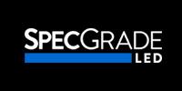 Specgrade