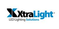 XtraLight