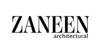 zaneen-arch