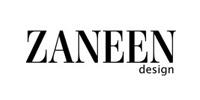 zaneen-design